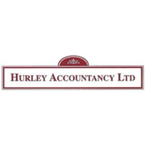 Hurley Accountancy Ltd accountant Ratharoon