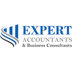 Expert Accountants & Business Consultants Ltd accountant Dublin