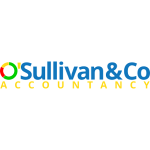 O'Sullivan and Co Accountancy accountant Mullingar