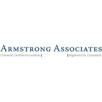 Armstrong Associates Chartered Certified Accountants