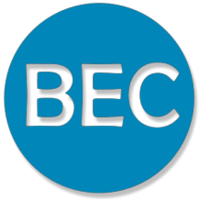 BEC Accounting & Finance Ltd