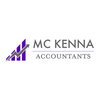 Rachel McKenna Accountants