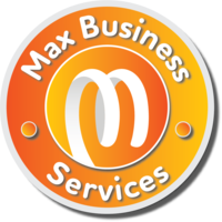 MAX BUSINESS SERVICES