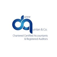 Dunne Quinlan Accountants Limited