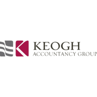 Keogh Accountancy Galway Ltd
