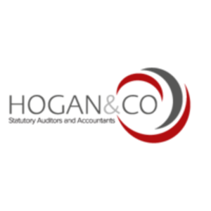 Hogan and Co. accountant Ennis