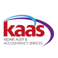 Kildare Audit & Accountancy Services