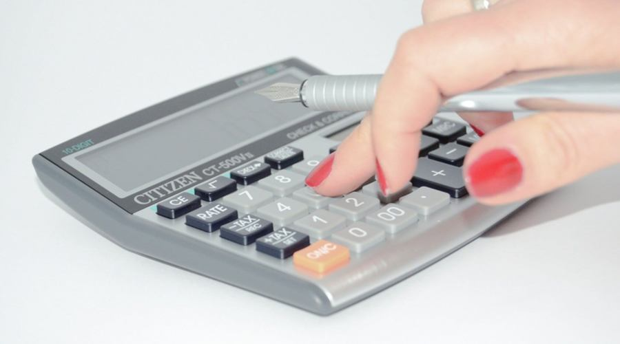 Tips for calculating the prices of a service company