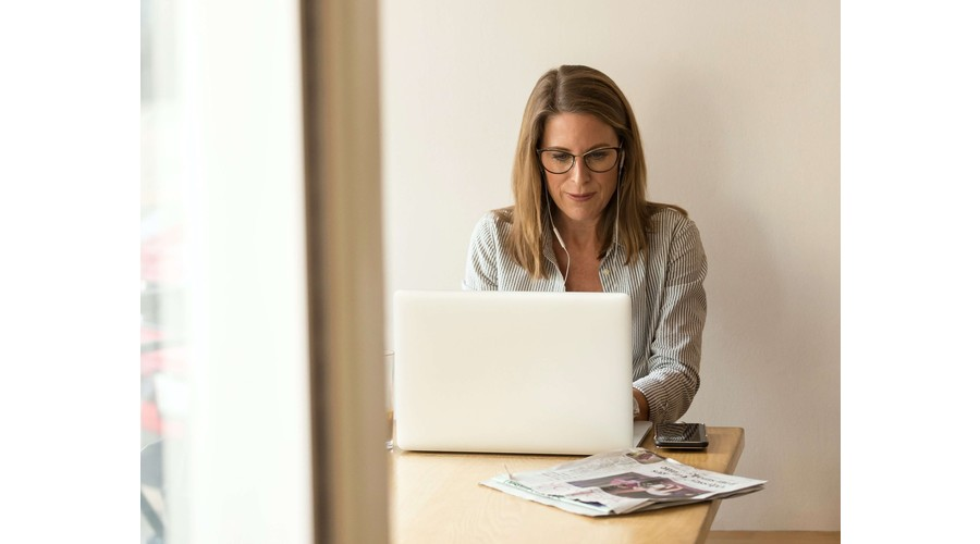 5 tips to choose the right accountant for your business